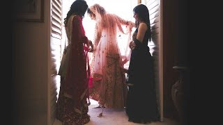 "SYDNEY Wedding ""Sanam Ho Ja"" 