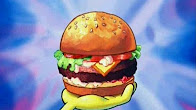 Howtobasic youtube how to make a krabby patty duration 2 minutes 29 seconds ccuart Images
