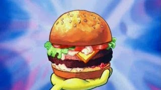 How To Make a Krabby Patty(Today I show you how to make a Krabby Patty in real life. After working with Plankton for roughly 183 years I can now proudly reveal to you the secret Krabby ..., 2013-10-13T20:16:55.000Z)