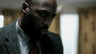 Luther: Series 3 Episode 2 Trailer - BBC One