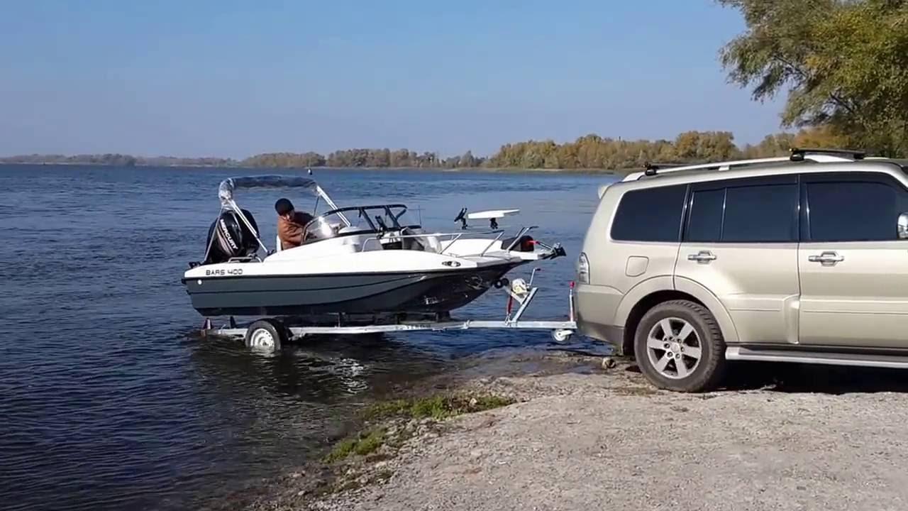 Продажа б/у отечественных лодок, мотолодок и катеров из алюминия и стеклопластика, доставка, обслуживание, комплектация моторами.