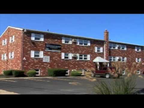 Haldeman Manor Apartments Philadelphia Pa