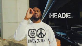 [FREE] Headie One Type Beat 2020 | Headie One Afro Trap Instrumental - Alright