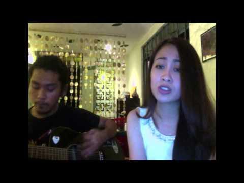 Sandiwara Cinta - Repvblik ★ Cover by Tysha Tiar