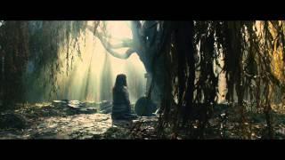 Чем дальше в лес — Русский трейлер (2014)