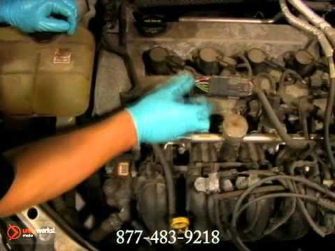 Volkswagen VW OEM vs Aftermarket Parts Peachtree City,