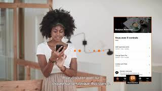 #L'instant Vrai-Faux 5G : Testez vos connaissances en vidéo