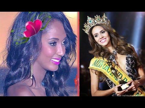 The Beautiful Miss Ethiopia 2015 + Nati Haile & Mahmoud Ahmed Music