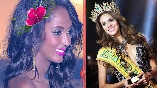 Miss Ethiopia 2015 + Nati Haile & Mahmoud Ahmed Music | Fashion & modeling