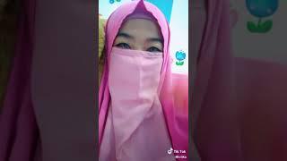Download Video Viral!!!jilbab tapi...... MP3 3GP MP4