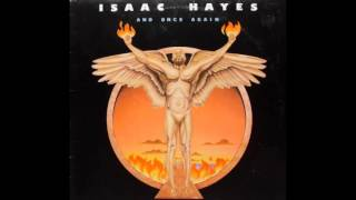 Ike's Rap VII/This Time I'll Be Sweeter - Isaac Hayes