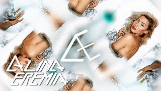Alina Eremia - Don't Shut Me Down | Official Audio