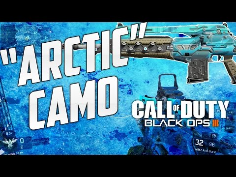 HOW TO GET BLACK MARKET CAMOS FOR FREE [EASY][PS4]!!!!!