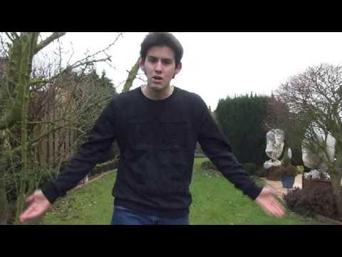 SERGENT MICHAËL-HYPOTHESES POKEMON-EPISODE 01