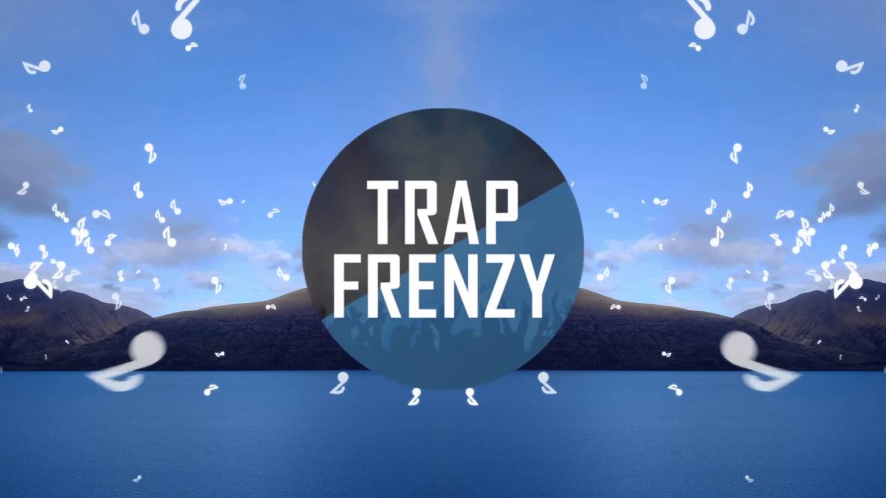 Download The Chainsmokers - Closer ft. Halsey (T-Mass Remix) [Trap Frenzy]