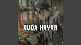 Xuda Havar (Trap Remix) Resimi