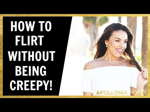 dating tips for introverts women without love youtube