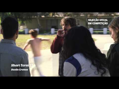 Lisbon & Estoril Film Festival '13: Filmes Em Competição