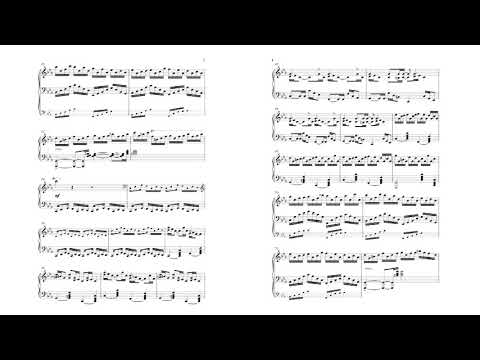 [NEW] Maksim - Croatian Rhapsody Sheet Music