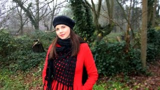 Жизнь в Германии. Как проходила моя адаптация(Доброго времени суток!Мой канал о моих путешествиях,впечатлениях,жизни и опыте.https://www.youtube.com/channel/UCC1K... По..., 2015-12-18T12:40:14.000Z)