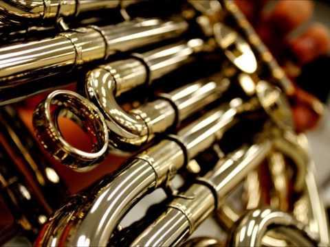 Händel - Oboe Concerto No 1 In Bb Major