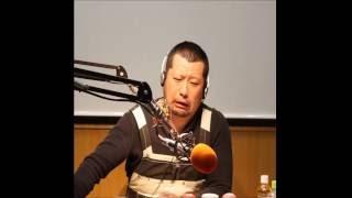 ケンドーコバヤシことケンコバが所属する吉本興業を批判。 待遇改善を求...