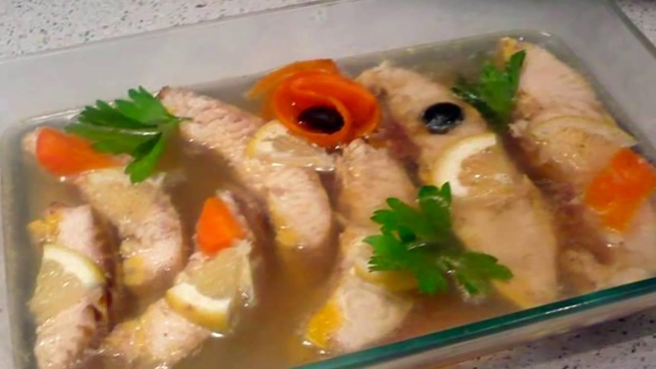 Соусы для салатов при больной печени