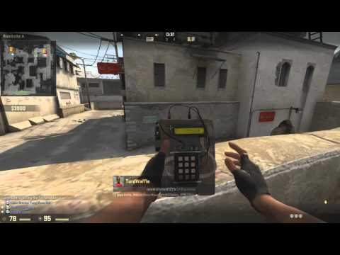 dating site that are free csgo