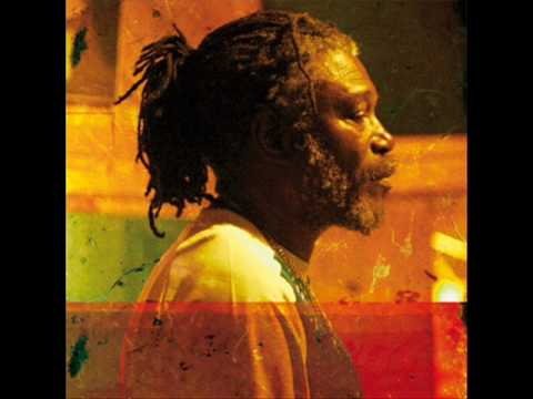 Horace Andy - Better Collie + Dub Version - [NelSon's request]