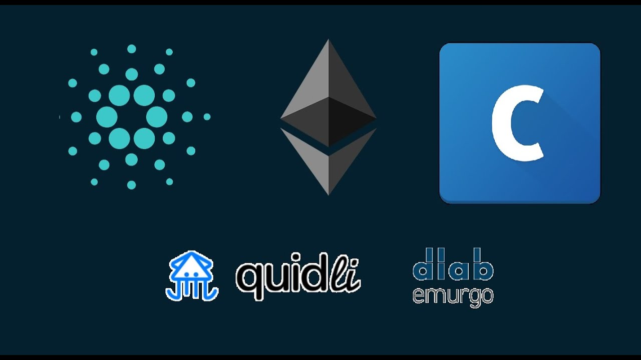 Cardano Partner Emurgo's New Startup; Ethereum 2.0 Roadmap; Coinbase Record Volume 12