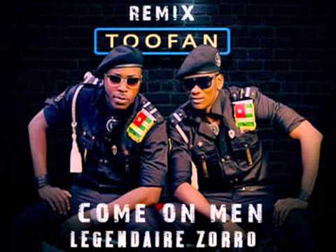 toofan come on man a