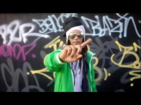 FYAHNAHKI - DEM A TALK (OFFICIAL VIDEOCLIP)
