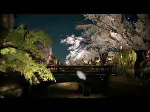 Gran Turismo 5 : E3 Conférence Trailer