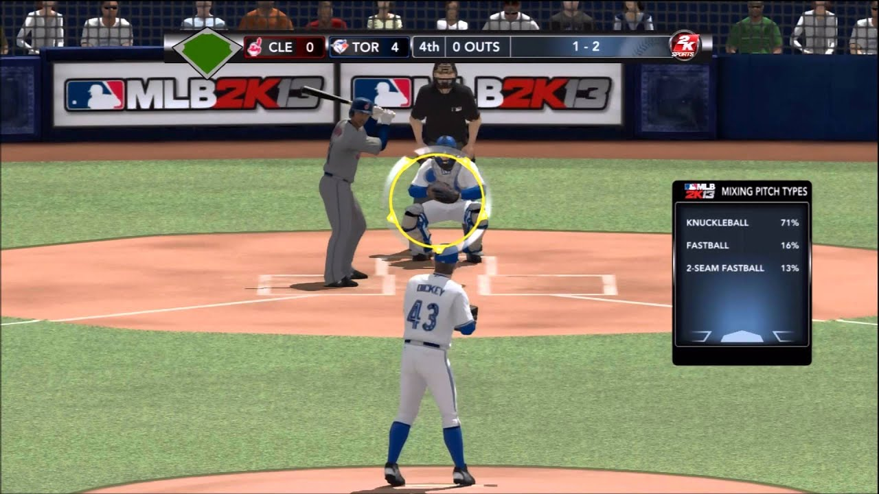 how to watch archived mlb games