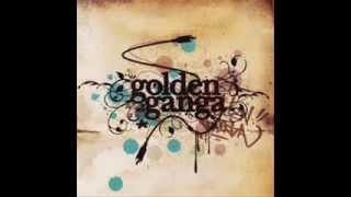 golden ganga - a lo mejor con letra