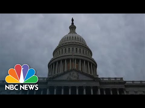 Watch Live: Lawmakers
