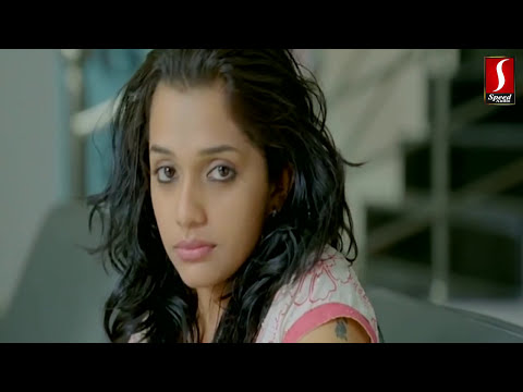 Latest Malayalam full Movie | Prithviraj ...
