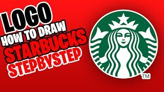 Starbucks Logo: Starbucks Holiday Free Reusable Cups 2019