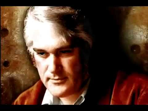 Charlie Rich   Good Time Charlie's Got The Blues with lyrics)
