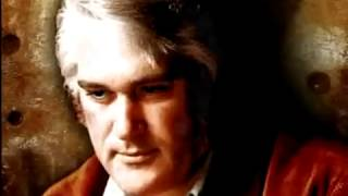 Charlie Rich   Good Time Charlie