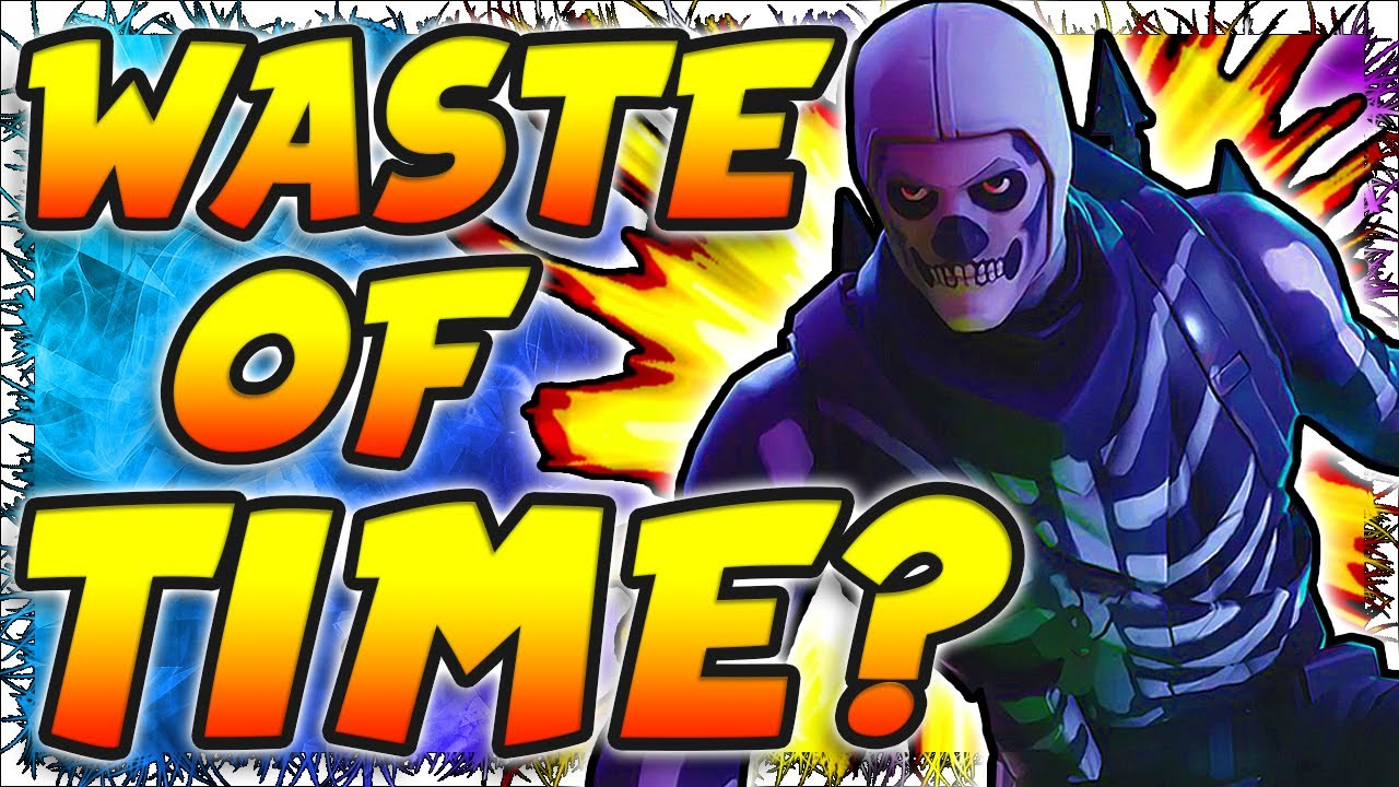 IS GAMING A WASTE OF TIME? (Feeling Guilty for Playing Video Games?) - YouTube