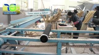 Производство тканей Китай. Продажа тканей оптом от ООО