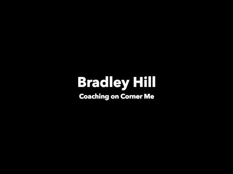 Bradley Hill Breakdown And Technique - Wormaconda