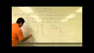 PhysicsBootcampAddendumQ29(Particle Physics: Quark Makeup of Baryons).avi