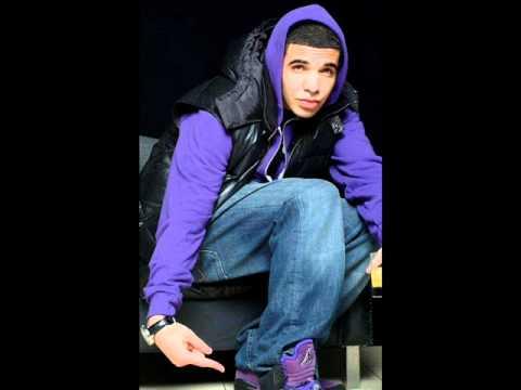 Riahnna Ft. Drake-Whats My Name?