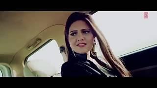 Desi Desi na boliya kar chori re//latest attitude love story// new video