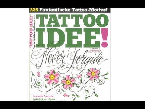 tattoo idee 2011 100 1080p 225 fantastische tattoo. Black Bedroom Furniture Sets. Home Design Ideas