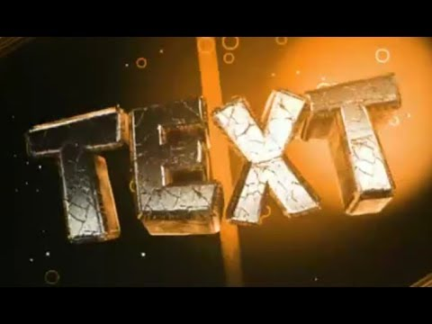 Top 5  PANZOID Intro Template 2017 #379+ Free Download   BEST PANZOID INTRO TEMPLATES