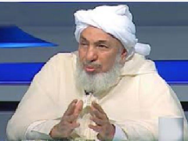 الشيخ عبد الله بن بيه في صدارة الخمسمائة مسلم الأكثر تأثيرا - قناة الوطنية