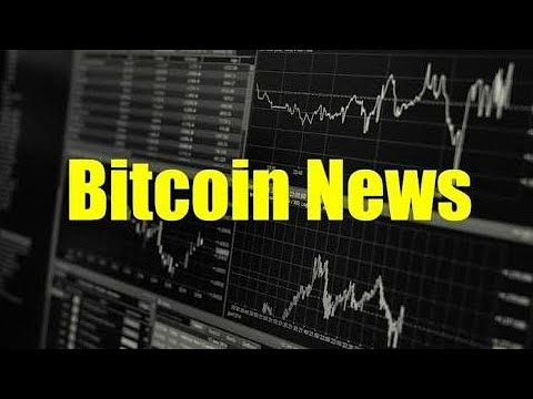 Nuclear, 3 ICO, Nvidia, MEW, $820 MLN BTC Scam, SEC, Moscow